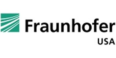 Fraunhofer Center for Sustainable Energy Systems