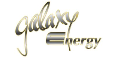 Galaxy Energy GmbH
