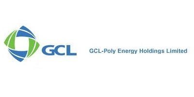 GCL-Poly Energy Holdings Limited