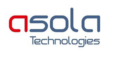 asola Solarpower GmbH