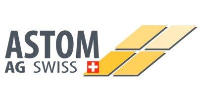 Astom AG