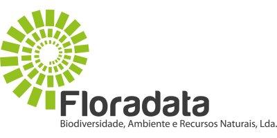 FLORADATA