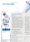 SuMeWa-  Drinking Water Disinfection System Brochure
