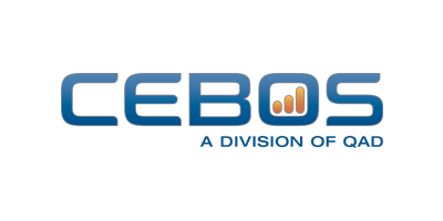 CEBOS - Other Software - Risk Management Software by CEBOS