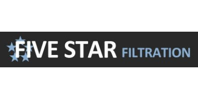 Five Star Filtration, LLC