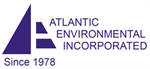 Indoor Air Quality Experts Services