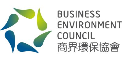 Business Environment Council Limited (BEC)