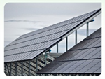 Bld Solar Business Solutions