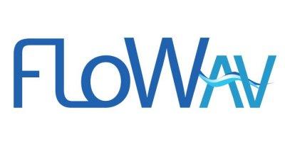 FloWav, Inc.