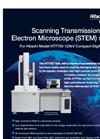 HT7710_Datasheet- Brochure