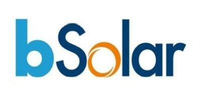 B-Solar Ltd