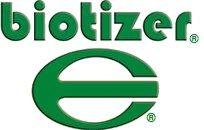 Biotize LLC