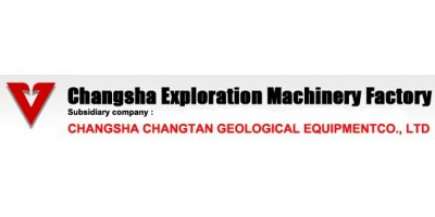 Changsha Exploration Machinery Factory