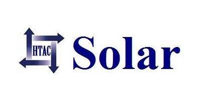 HTAC Solar