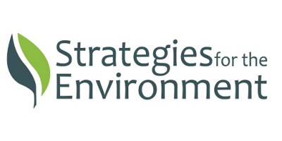 Strategies for the Environment