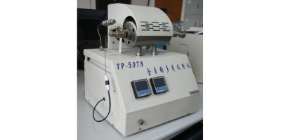 Model TP-5078 - Multi-functional Automatic Adsorption Instrument