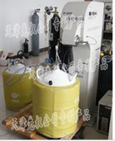Tianjin - Model TP-5085 - Multi Automatic Characterization Adsorption Instrument