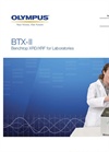 BTX-II - Benchtop XRD/XRF for Laboratories Brochure