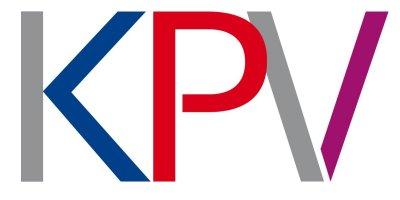 KPV Solar GmbH