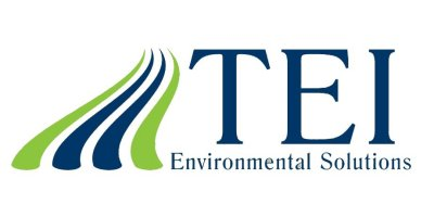 TEI Environmental Solutions