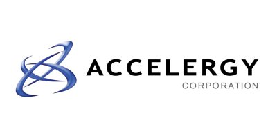 Accelergy Corporation