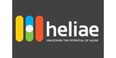 Heliae Development LLC