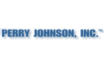 Perry Johnson, inc..