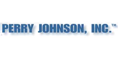 Perry Johnson, Inc.