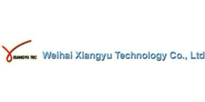 Weihai Xiangyu Technology Co.,Ltd