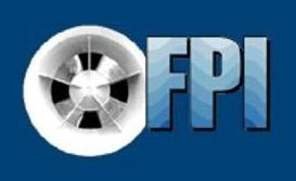 FPI Pumps, Inc.