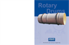 Rotary Drums- Brochure