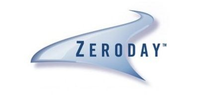 Zeroday Enterprises, LLC