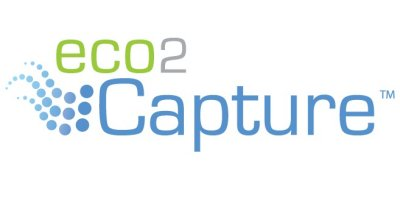 ECO2Capture, Inc