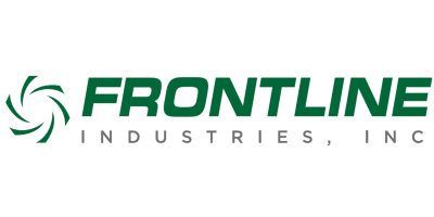 Frontline Industries, Inc.