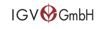 IGV Institut für Getreideverarbeitung GmbH
