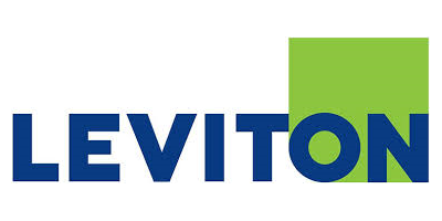 Leviton Manufacturing Co., Inc.