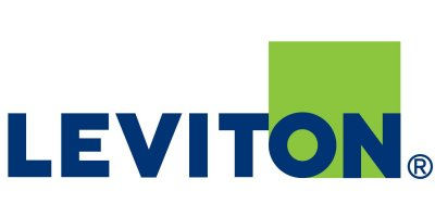 Leviton Manufacturing Co. Inc