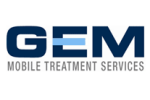 GEM Mobile Treatment Services, Inc.