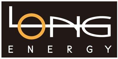 Suzhou Shenglong PV-Tech Co. Ltd.(Long Energy)