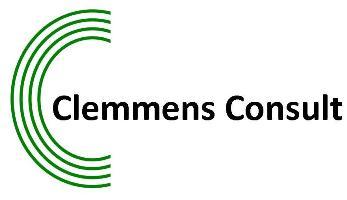 Clemmens Consult bvba