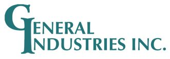 General Industries, Inc.
