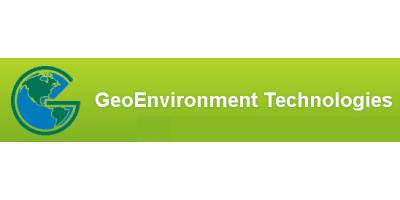 GeoEnvironment Technologies LLC