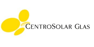 Centrosolar Glas GmbH & Co. KG