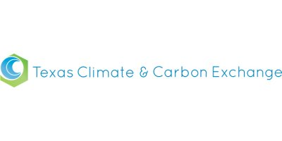 Texas Climate & Carbon Exchange