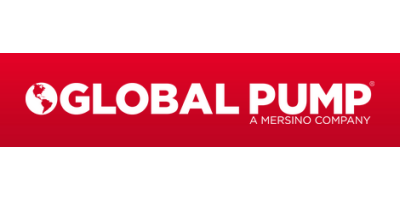 Global Pump - a Mersino Company