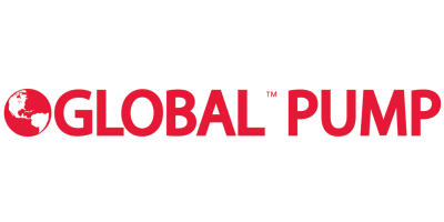 Global Pump Company - a Mersino Company