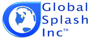 Global Splash Incorporated