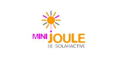 miniJOULE GmbH & Co. KG