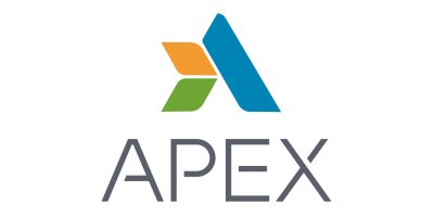 Apex Companies, LLC.