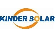 Changzhou Kindersolar Energy Co.,Ltd